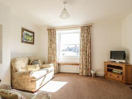 Prospect Lodge - Lake District - 972282 - thumbnail photo 3