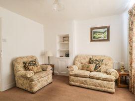 Prospect Lodge - Lake District - 972282 - thumbnail photo 4