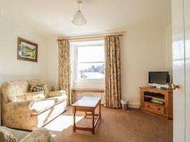 Prospect Lodge - Lake District - 972282 - thumbnail photo 5