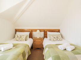 Prospect Lodge - Lake District - 972282 - thumbnail photo 11
