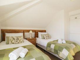 Prospect Lodge - Lake District - 972282 - thumbnail photo 12