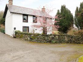 4 bedroom Cottage for rent in Bassenthwaite