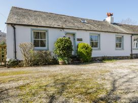 Mell View Cottage - Lake District - 972285 - thumbnail photo 2