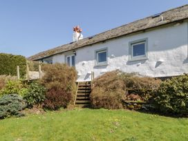 Mell View Cottage - Lake District - 972285 - thumbnail photo 17