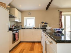 Mell View Cottage - Lake District - 972285 - thumbnail photo 10