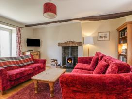 Mell View Cottage - Lake District - 972285 - thumbnail photo 3