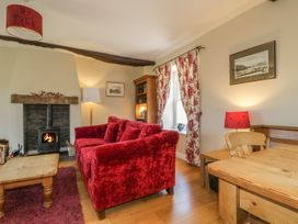 Mell View Cottage - Lake District - 972285 - thumbnail photo 4