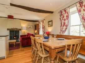 Mell View Cottage - Lake District - 972285 - thumbnail photo 7