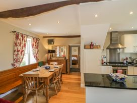 Mell View Cottage - Lake District - 972285 - thumbnail photo 8