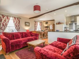 Mell View Cottage - Lake District - 972285 - thumbnail photo 5
