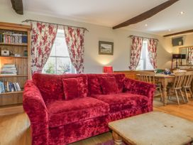 Mell View Cottage - Lake District - 972285 - thumbnail photo 6