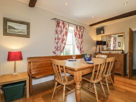 Mell View Cottage - Lake District - 972285 - thumbnail photo 9