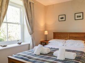 Mell View Cottage - Lake District - 972285 - thumbnail photo 12