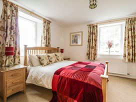 Coombe Cottage - Lake District - 972286 - thumbnail photo 16