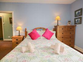 Anvil Cottage - Lake District - 972287 - thumbnail photo 14