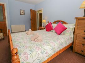 Anvil Cottage - Lake District - 972287 - thumbnail photo 15