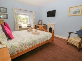 Anvil Cottage - Lake District - 972287 - thumbnail photo 13