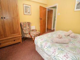 Anvil Cottage - Lake District - 972287 - thumbnail photo 17