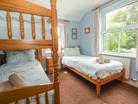 Anvil Cottage - Lake District - 972287 - thumbnail photo 20