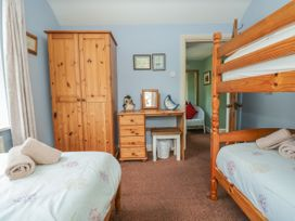 Anvil Cottage - Lake District - 972287 - thumbnail photo 21