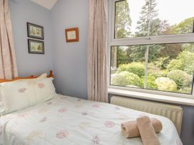 Anvil Cottage - Lake District - 972287 - thumbnail photo 22