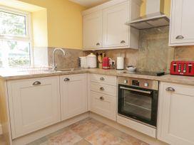 Anvil Cottage - Lake District - 972287 - thumbnail photo 11
