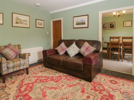 Anvil Cottage - Lake District - 972287 - thumbnail photo 3