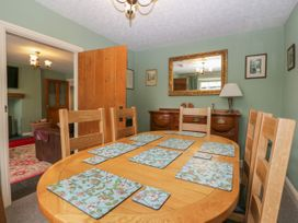 Anvil Cottage - Lake District - 972287 - thumbnail photo 10