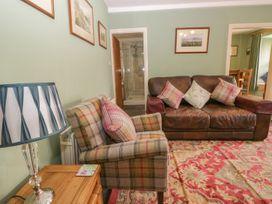 Anvil Cottage - Lake District - 972287 - thumbnail photo 6