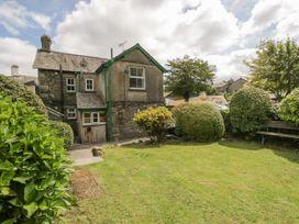 Anvil Cottage - Lake District - 972287 - thumbnail photo 24