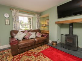 Anvil Cottage - Lake District - 972287 - thumbnail photo 4