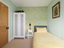 Catbells - Lake District - 972289 - thumbnail photo 13