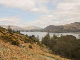 St Johns View - Lake District - 972292 - thumbnail photo 14