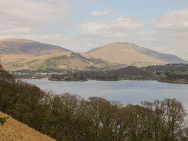 St Johns View - Lake District - 972292 - thumbnail photo 15