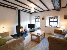Laurel Cottage - Lake District - 972295 - thumbnail photo 1