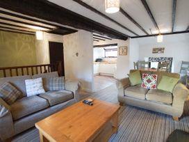 Laurel Cottage - Lake District - 972295 - thumbnail photo 3