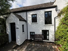 Laurel Cottage - Lake District - 972295 - thumbnail photo 11