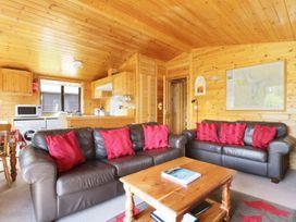 Tutheren - Lake District - 972296 - thumbnail photo 2