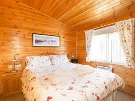 Tutheren - Lake District - 972296 - thumbnail photo 9