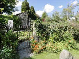 Mill Cottage - Lake District - 972297 - thumbnail photo 17