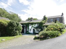 Mill Cottage - Lake District - 972297 - thumbnail photo 24