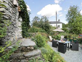 Mill Cottage - Lake District - 972297 - thumbnail photo 19