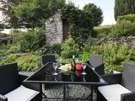 Mill Cottage - Lake District - 972297 - thumbnail photo 20