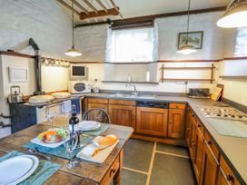 Mill Cottage - Lake District - 972297 - thumbnail photo 9