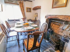 Mill Cottage - Lake District - 972297 - thumbnail photo 4