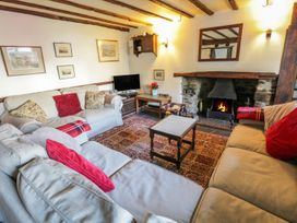 Mill Cottage - Lake District - 972297 - thumbnail photo 2