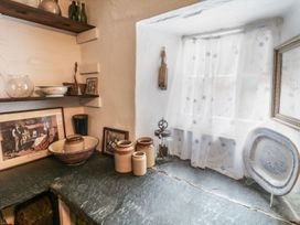 Mill Cottage - Lake District - 972297 - thumbnail photo 6