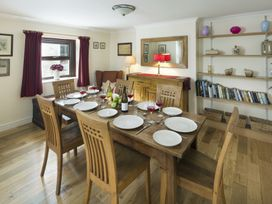 Ellwood House - Lake District - 972300 - thumbnail photo 5