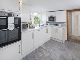 Ellwood House - Lake District - 972300 - thumbnail photo 8