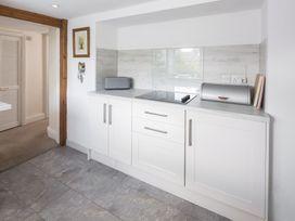 Ellwood House - Lake District - 972300 - thumbnail photo 9